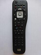 HP m8100e TV-Tuner X64 Driver Download