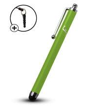 Custodie e copritastiera Verde Per Huawei MediaPad per tablet ed eBook