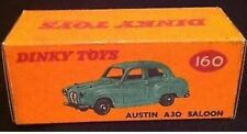 Austin Dinky Diecast Vehicles, Parts & Accessories