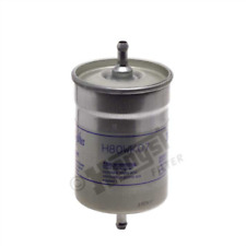 Fuel Filter HENGST H80WK07 for PININFARINA SPIDEREUROPA 2000