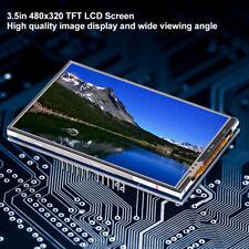 "3,5 "" Touchscreen Display 480x320 für Arduino UNO & MEGA 2560 Board Touch Panel"