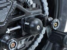 R&G RACING EXPANDING SWINGARM PROTECTORS BMW S1000RR 2013-2015