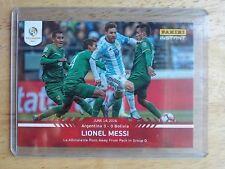 2016 Panini Instant Lionel Messi #23 Copa America Centenario Original *Rare*