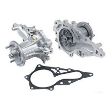 NEW FACTORY AISIN OEM TOYOTA SUPRA  WATER PUMP  93-98 2JZ-GTE ENG ARISTO