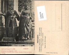553774,Innsbruck Hofkirche Ferdinand von Arragonien pub Warger