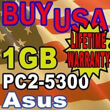 1GB ASUS Rampage Formula Striker T3-AH1 Memory Ram