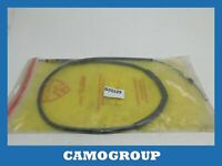 Cable Handbrake Parking Brake Cable Malo For PEUGEOT 205 83 94 22762 474567