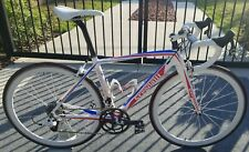 STRADALLI Cycles Full Carbon Road Bike limited edition
