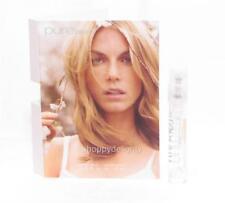 Donna Karan Pure Fragrances for Women