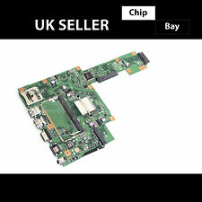 Asus X553S X553SA Ordinateur Portable Carte Mère N3700 60NB0AC0-MB1150