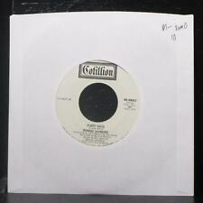"Ronnie Hawkins - Bitter Green / Forty Days 7"" Mint- Promo Vinyl 45 Cotillion"