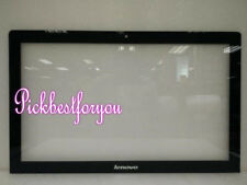 """NEW For Lenovo B5030 23.8"""" Screen Glass(no Touch)(By EMS or DHL) #H97G YD"""