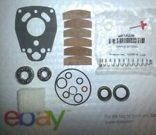 """SNAP ON IM6100 TUNE UP KIT WITH BEARINGS FOR 1/2"""" DRIVE MODELS"""