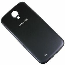 Cell Phone Battery Cover for Samsung