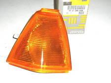 Renault Fuego Clignotant avant droit 7701365538