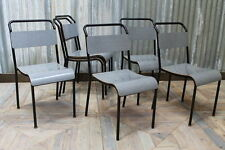 Rustic 20th Century Antique Chairs
