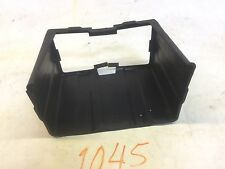 13 14 15 16 HONDA ACCORD SEDAN UPPER BATTERY BOX LID COVER OEM 1045A S