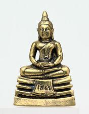 Quan Yin Hindu Shiva Bronze Statue Tibetan Buddhism Brass Buddha Nepal GODDESS