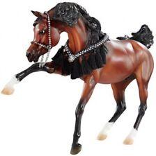 Breyer Traditional (1:9) 1794 - Champion Araberhengst Empres ++++//