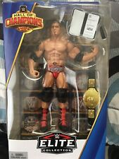 WWE Mattel Hall Of Champions Batista Target Exclusive Action Figure