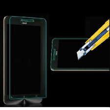 Films protecteurs d'écran pour téléphone mobile et assistant personnel (PDA) ASUS avec 2 - 5