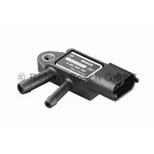 Sensor Abgasdruck - Bosch 0 281 002 783