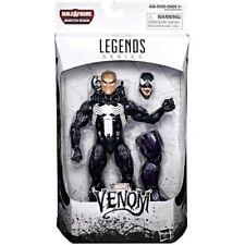 Marvel Legends Venom 2018 Venom Wave Baf IN STOCK