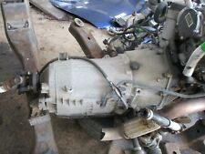 SSANGYONG Rodius automatic gearbox auto  r2202711901  2012 2.7