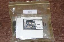 Kodak Ngenuity Bell Howell 1766674 CNS1100 SMALL Ngenuity Roller Kit NEW