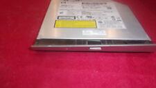 HP Pavilion DM4-1162SF  lecteur cd dvd SATAUJ892