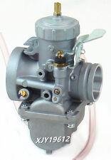 Carburetor Fits Yamaha YZ125