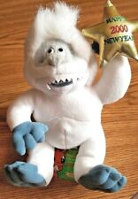 Island Of Misfit Toy Bumble 2000