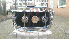 DW Snare-Drums
