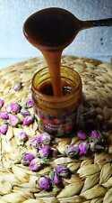 Aphrodisiac Libido Enhancer Natural Epimedium Macun 240GR * EXPRESS SHIPPING*