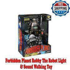 Robot Toys For Kids Light & Sound Walking 15
