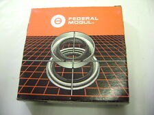 National Federal-Mogul 710092 Toyota 4 Runner Front Oil Seal NOS MADE IN USA
