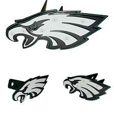Philadelphia Eagles Custom Hitch Cover
