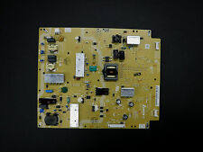 VIZIO M471i-A2  POWER BOARD# 56.04111.1B1 56041111B1 DPS-111EP A 2905318604