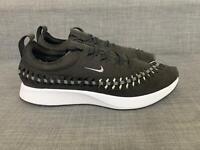 Nike Shoes Men's Dual Tone Racer Woven AO0678 002 , New.