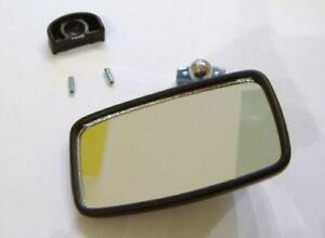 FIAT 127  BN - SPECIAL - SPORT/ SPECCHIO RETROVISORE/ LATERAL DOOR MIRROR