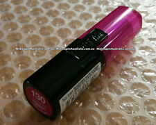 LOreal Infallible Le Rouge 10 Hours Lipstick 130 Enduring Berry ✈ SAME DAY SHIP!