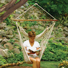algoma rope hammocks with spreader bar   ebay  rh   ebay