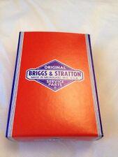 Briggs and Stratton Carburador Reparación Kit 291763 2959 38 394693