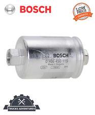 Bosch Fuel Filter P/N:71064