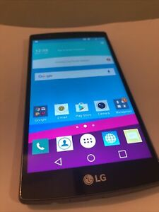 LG G4 h815 32gb Gold(Unlocked) Smartphone VERY GOOD CONDITION