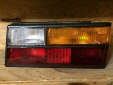 OEM SAAB 900 Turbo Right Side Tail Light 1990 - 1992