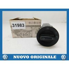 Switch Lights Lights Switch Original Volkswagen Beetle Bora Golf Passat