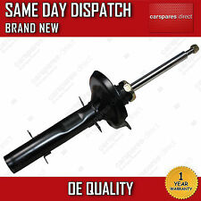 VW GOLF Mk4, NEW BEETLE, BORA FRONT SHOCK ABSORBER 1997>2010 *BRAND NEW*