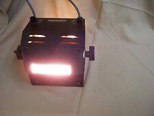 EG&G Reticon IS701-2 115V Illumination hi intensity light Source Scientific Lab