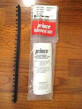 Prince Power Flex 90 Tennis Racquet Headguard Replacement Part